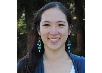 Dr. Ling Voon, ND New Westminster Naturopathy Clinics