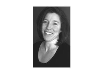 Newmarket psychologist Dr. Lisa Berger, Ph.D, C. Psych