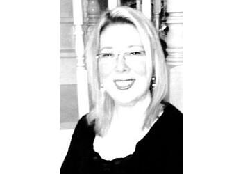 Hamilton psychologist Dr. Lisa Bourque, C.Psych