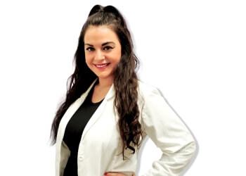 Lisa Carlomusto, RDH