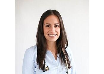 Welland naturopathy clinic Dr. Lisa Maddalena, ND