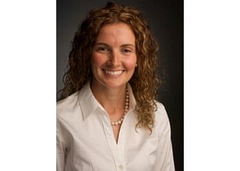 St Johns orthodontist Dr. Lisa McGrath, BSc, DDS, MSc, FRCD(C)