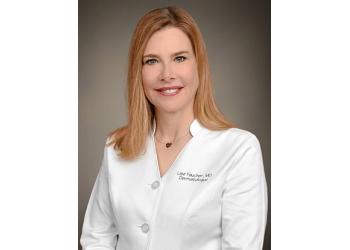 Saint Hyacinthe dermatologist Dr. Lise Faucher, MD