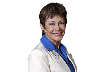 Hamilton psychologist Dr. Louisa B. Gembora, R.Psych