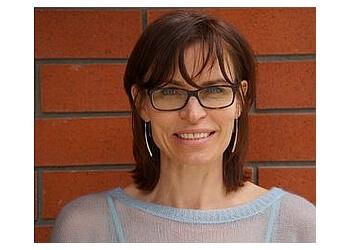 Dr. Louise Myshack, OD