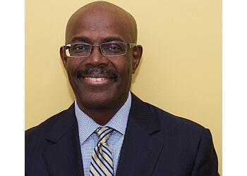 Newmarket pediatrician Dr. M.K. Mulera, MD