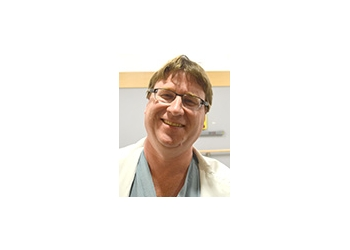 London gynecologist Dr. MacMillan  Barry, MD