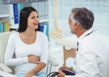 Surrey gynecologist Dr. Maged Bakhet, MBBCh, DGO, MRCOG, FRCSC
