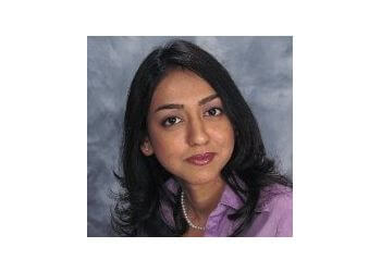 Vaughan primary care physician Dr.Mahreen Razzaq, MD