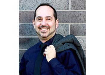 Winnipeg dentist Dr. Manuel Resendes, DMD