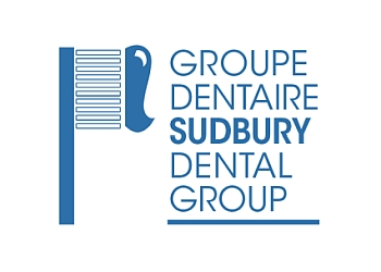 Sudbury children dentist Dr. Marc Gareau, DDS