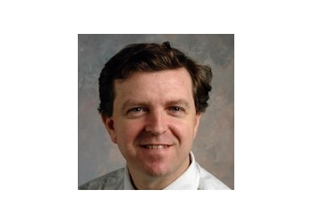 London neurologist Dr. Marcelo Kremenchutzky, MD
