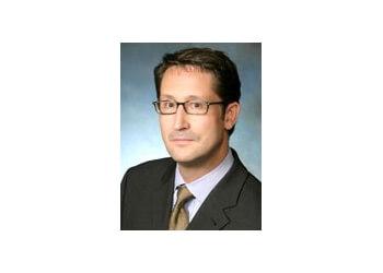 Windsor plastic surgeon Dr. Marcus Niessen, MD