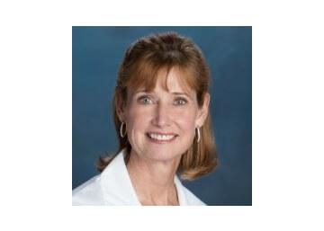 Dr. Margaret England, MD Winnipeg Endocrinologists