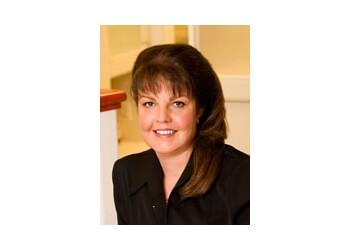 Victoria dentist Dr. Margaret Onoszko, DDS