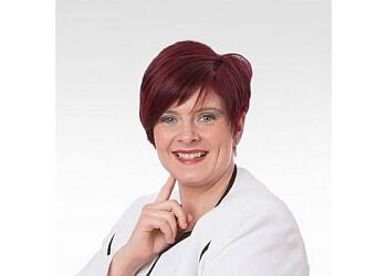 Levis podiatrist Dr. Marie Christine Bourque, DPM