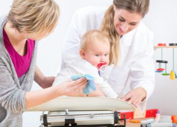 Terrebonne primary care physician Dr. Marie-Josée Marceau