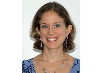 Shawinigan orthopedic Dr. Marie-Thérèse Groarke, MD, FRCSC