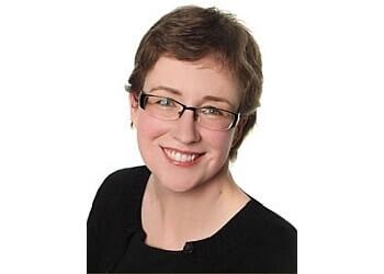 Stratford orthodontist Dr. Mariela Anderson, DDS