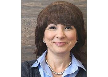 Aurora chiropractor Dr. Marilena Carano, DC