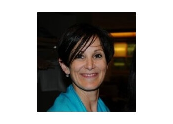 London plastic surgeon Dr. Marilena Marignani, MD, FRCSC