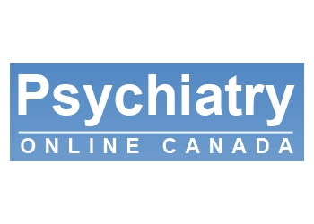 Calgary psychiatrist Dr. Marion Perpick-Breton, M.Sc, Ph.D, MD, ICEEFT