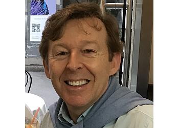 Markham psychiatrist Dr. Mark Berber, MD