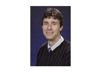 St Johns neurologist Dr. Mark G. Stefanelli, MD