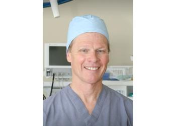 Calgary plastic surgeon Dr. Mark Haugrud, MD