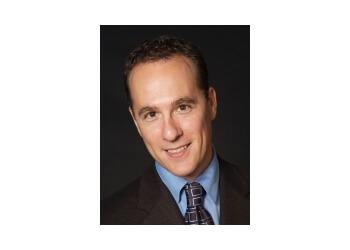 Dr. Mark J. Korman, MD