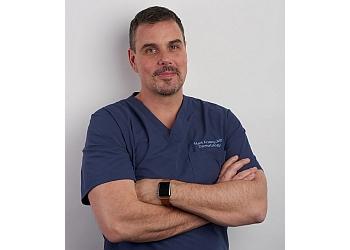 Dr. Mark Krasny, FRCP(C), FAAD