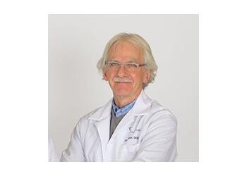 Halifax neurologist Dr. Mark Sadler, MD, FRCPC