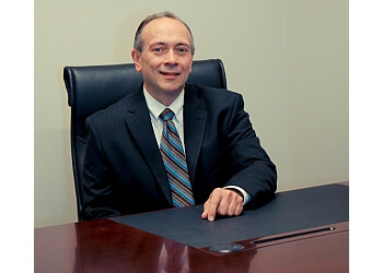 Dr. Mark Thibert, MD, MDS, FRCSC, FACS Thunder Bay Plastic Surgeon