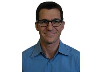 Edmonton orthopedic Dr. Martin J. Bouliane MD, FRCS(C)