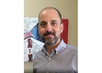 Saint Hyacinthe chiropractor Dr. Martin Lessard, Chiropraticien DC