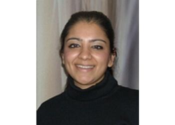 Dr. Meenal Agarwal, OD