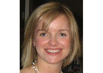 Stouffville chiropractor Dr. Meghan Watts, DC