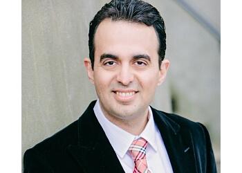 Dr. Mehdi Oonchi, DDS, DMD
