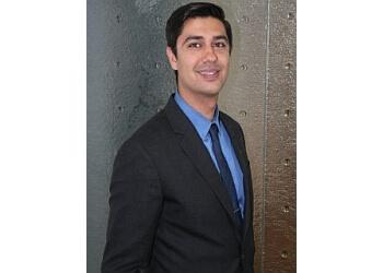 Dr. Mehr Poulad, DDS