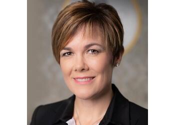 Peterborough dermatologist Dr. Melinda Gooderham