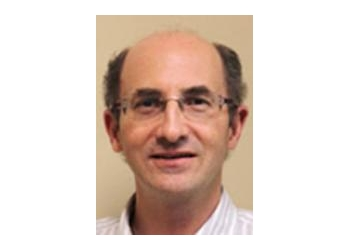 Mississauga radiologist Dr. Michael Barsky, RCPSC, MD