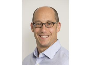 Dr. Michael Boroditsky, MD