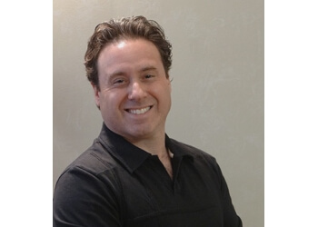 Dr. Michael Forman, DDS Vaughan Cosmetic Dentists
