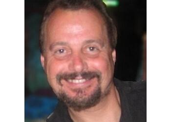 Markham chiropractor Dr. Michael G. Robbins, DC