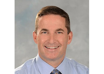 Dr. Michael Hutter, DDS