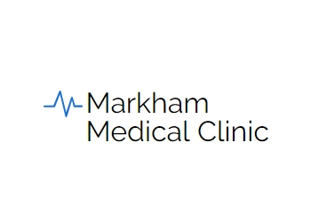 Markham primary care physician Dr. Michael John Caturay, MD
