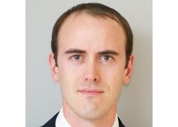 St Albert orthopedic Dr. Michael Lapner, MD, FRCSC