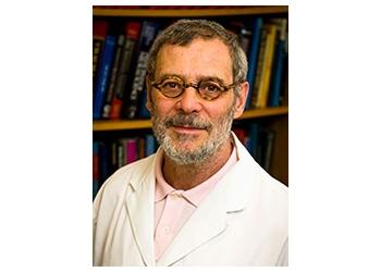 Toronto neurosurgeon Dr. Michael Schwartz, MD, MSc, FRCSC