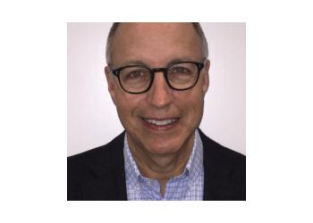 Montreal rheumatologist Dr. Michael Starr