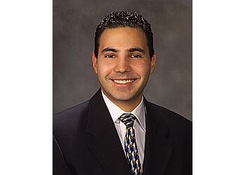 Dr. Michael Vincent Pellegrino, OD